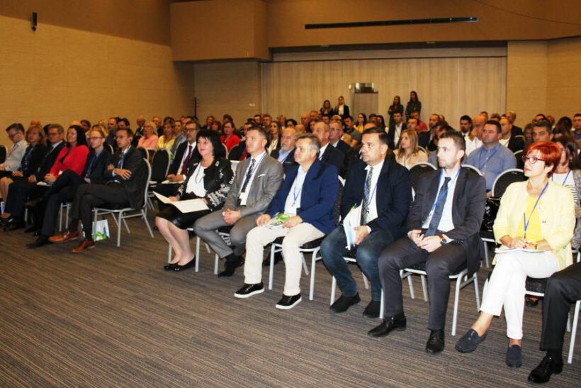 Завршена IV међународна конференција о енергетској ефикасности
